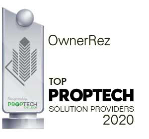 Top 10 Proptech Solution Companies - 2020