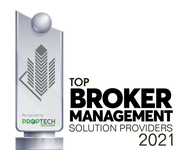 Top 10 Broker Management Solution Companies - 2021