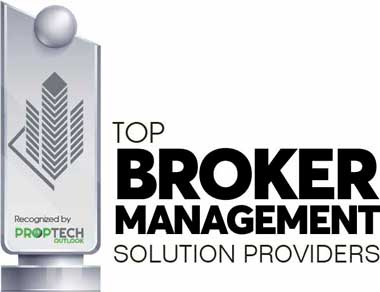 Top 10 Broker Management Solution Providers - 2020