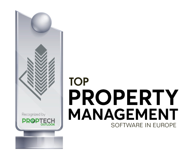 Top 10 Property Management Software in Europe - 2021