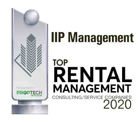 Top 10 Rental Management Consulting/Service Companies - 2020