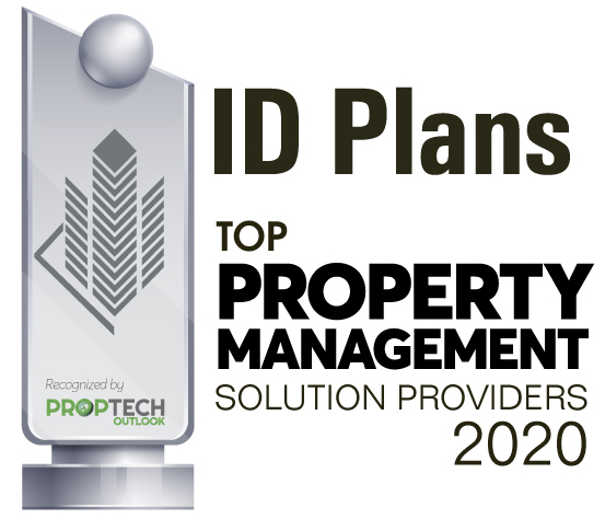 Top 10 Property Management Solution Companies - 2020